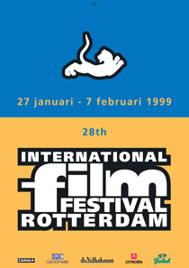 1999_IFFRposter